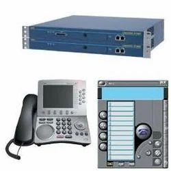 Nec SV8000 Series EPABX System