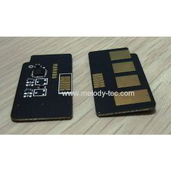 MLT-D208 ML-1635 ML-3475 SCX-5635 5835 Chip