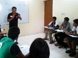 12Th Coaching Classes