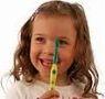 Pedodontics Dental Treatment Services