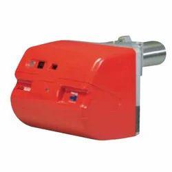 Riello Automatic Gas Burners