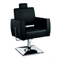 Attirant Salon Hydraulic Chairs