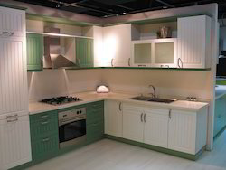 images of kitchen furniture. PVC Furniture Images Of Kitchen Furniture