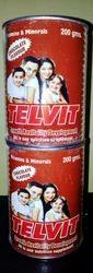 Telvit
