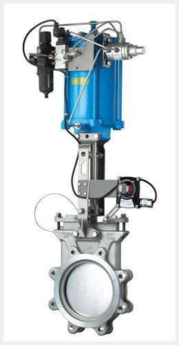 Manufacturer Of Forbes Marshall Amp Ksb Pumps Ltd By