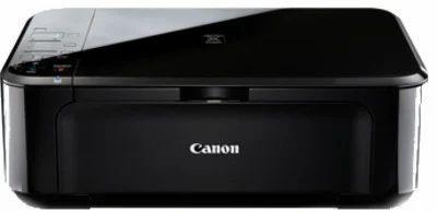 CANON 3170 PRINTER DRIVERS FOR WINDOWS 10