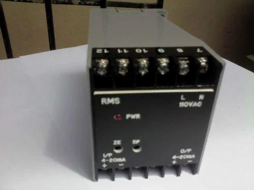 signal convertors millivolt to milli amp convertor. Black Bedroom Furniture Sets. Home Design Ideas