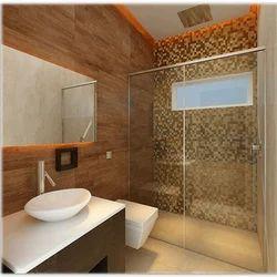 Bathroom Designs Hyderabad bathroom interior design , modern bathroom designs¿¿, bathroom