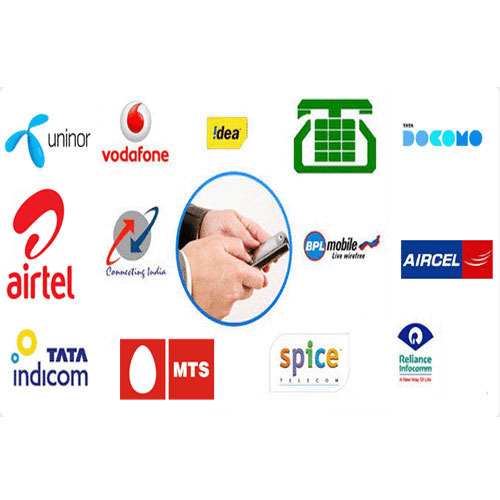 Online Recharge Services are First-Rate in Offering Best