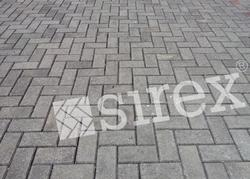 Holland Pavers