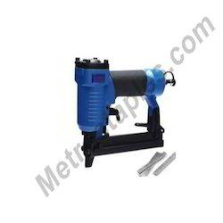 LD Pneumatic Stapler