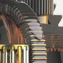 Gear Oil Filtration Services
