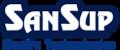 Sansup Electro Technologies