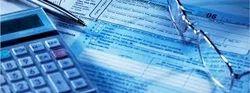 Account Finalization Services