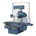 Conventional Machine Tools