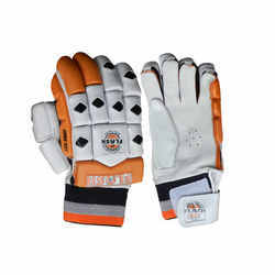 Batting Gloves Super Test