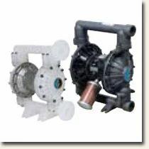 Diaphragm pumps manufacturers suppliers dealers in bhavnagar diaphragm pump ccuart Choice Image