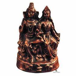 Parvati Statue Parvati Ki Murti Latest Price