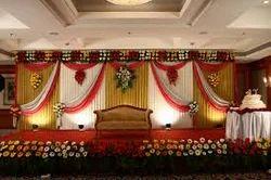 Wedding stage decorator in chennai wedding stage decoration junglespirit Choice Image