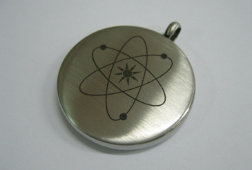 Biowill scalar energy pendent healthcare products aids e biowill scalar energy pendent mozeypictures Choice Image