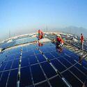 Solar Power Consultancy Services