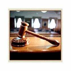 Delhi High Court Practice