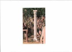 Pillar NA 7