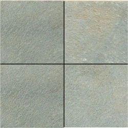 Kota Stone In Kota Rajasthan India Indiamart