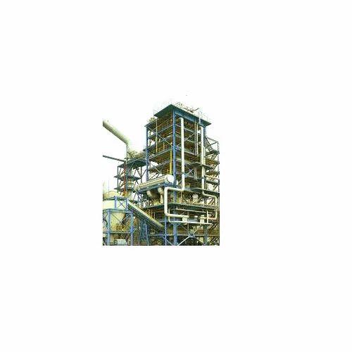 Process Boiler, Industrial Boiler | Mount Road, Chennai | Techniment ...