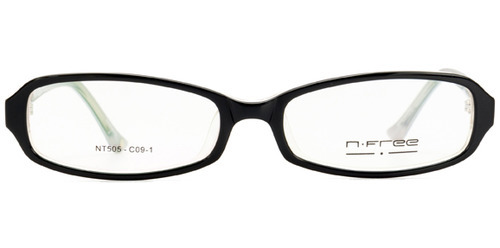 Magnum Grey Men' ' s Eye Glasses