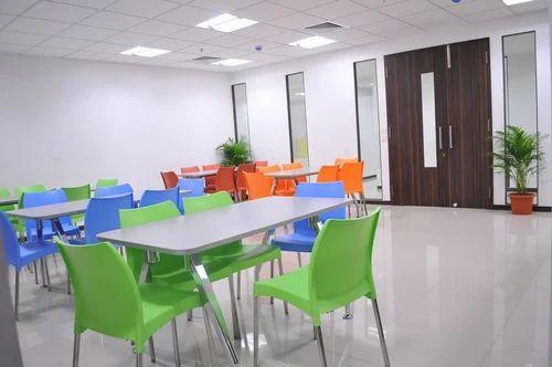 school cafeteria furniture woodcraft id 6542601991 rh indiamart com