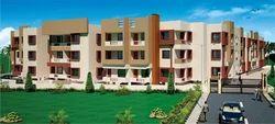 Sekhar Garden Building Construction