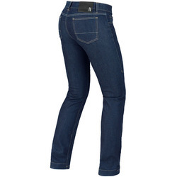 Womens Denim Jeans