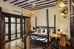 Palace Resort In Pench Jungles