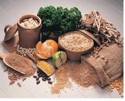 Making Sense of Carbohydrates
