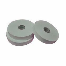 Taffeta Tape
