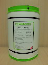 Hydrophilic ZR-10B Emulsifier Method D