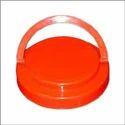 Jar Handle Cap
