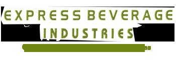Express Beverage Industries