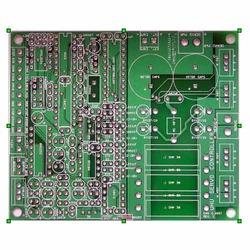 Printed Circuit Board Sheets