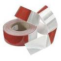3m Truck Reflective Tape Double Color