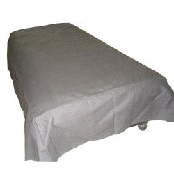 Bed Skirts Bed Ki Jhaalar Latest Price Manufacturers Suppliers