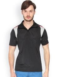 Dry Fit Polyester T-Shirts