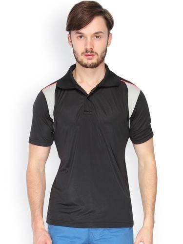 4e287f13 Dry Fit Polyester T-Shirts at Rs 175 /piece   Dri-fit T-shirts   ID ...