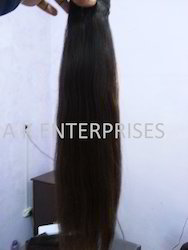 Virgin Remy Indian Hair