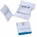 Shower Cap Kit