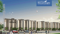 Flat In Innovative Bhiwadi Heights, Alwar Bypass Road