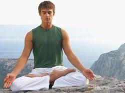Meditation Training Services