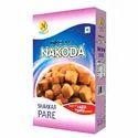 Shakkar Pare