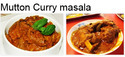Mutton Curry Masala, Packaging: 50 kg